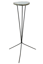 Plantentafel - hoogte: 84 cm