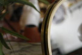 Jaren '60 spiegel