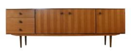 "Sideboard  XL ""Eggolsheim"" | 225.5 cm"