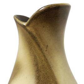 West Germany vaas Bay keramik '720-25'