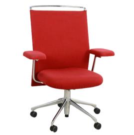 """Vitra bureaustoel """"Huisseling"""""""