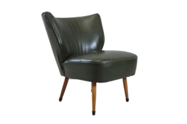 """Cocktail fauteuil """"Coburg"""""""