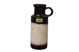 Europ keramik vaas   407 - 20