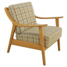 "Easy chair ""Wolfershausen"""