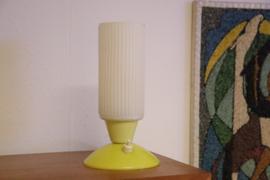 Tafel- / bedlampje