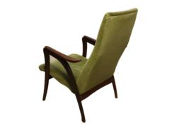 Prachtige fauteuil (2 stuks aanwezig)