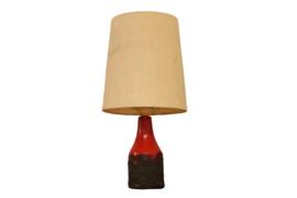 •  Bureau / tafellampen