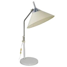 """Bureaulamp """"Modena"""""""