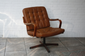 G Möbel fauteuil