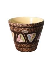 Bay Keramik bloempot
