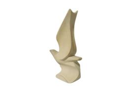 Stenen duif 'Marbell Stone Art'