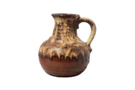 Bay Keramik vaas | 631 - 14
