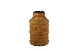 Bay Keramik vaas | 64 - 14