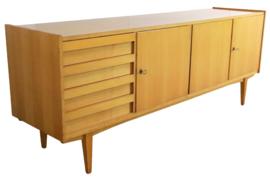 "Sideboard ""Isernhagen"" | 200 cm"