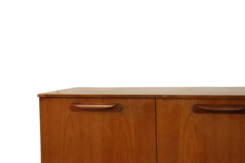 Vintage dressoir | Beautility