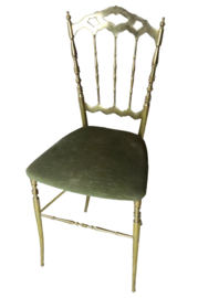 Chiavari stoel