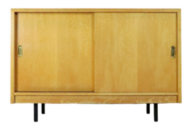 "Sideboard ""Bockenem"" | 120 cm"
