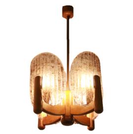 Hanglamp 'Zemmer'