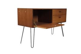 "Sideboard ""Hedel"" | 121 cm"