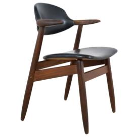 """Tijsseling koehoornstoel """"Odijk"""""""