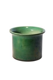 Söndern Keramik bloempot | 105 - 12