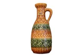 Bay keramik vaas | 87-25