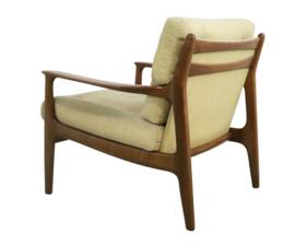 """Deens design fauteuil """"Föhren"""""""