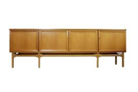 "Sideboard XL ""Neusitz""  | 248 cm"