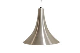 Dijkstra heksenhoed lamp