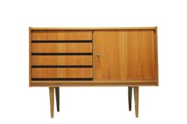 Sideboard | 110 cm