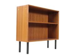 """Formule meubelen boekenkast  """"Weebosch"""""""