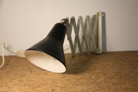 Anvia schaarlamp