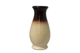 Bay keramik vaas 'W. Germany 740 25'