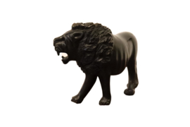 Beeld leeuw
