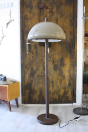 Dijkstra Mushroom vloerlamp