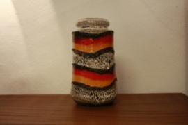 West Germany vaas | 549-27