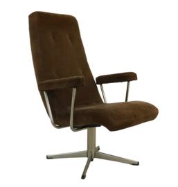 """Goldsiegel fauteuil """"Heeslingen"""""""