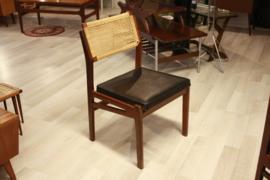 Topform stoel(en)