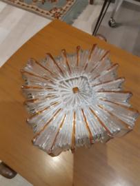 Vintage plafonnière