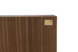 Open kastje Mahjongg