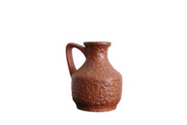 Bay Keramik vaas | 215 - 17