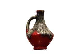 Bay Keramik vaas | 67 - 17