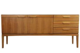 "Sideboard ""Aying"" | 180 cm"