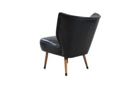"Cocktail fauteuil ""Pfofeld"""