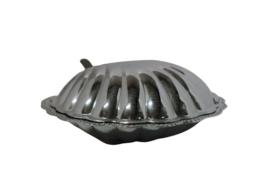 Botervlootje / sieradenschaaltje 'schelp'