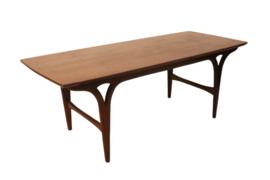 Webé salontafel