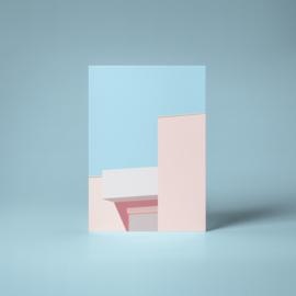 Urban | Set 3