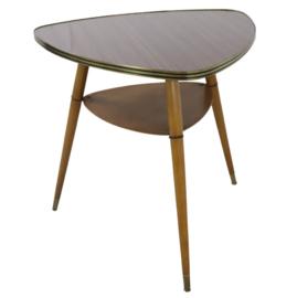 Coffee table 'Priesendorf'
