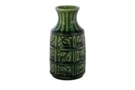 Bay Keramik vaas | 74 - 14