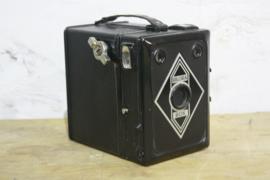 Bilora Box